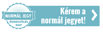 buttonjegy_normal