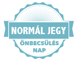 jegy_normal